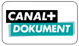 CANAL+ DOKUMENT HD