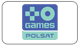 POLSAT GAMES HD